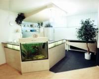 39-Firma Aquafloating MB.jpg