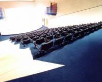Schody a zábradlí 1-082.jpg