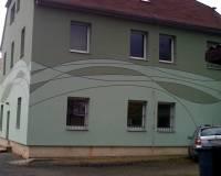 Fasády 1-014.jpg