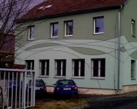 Fasády 1-013.jpg