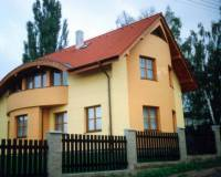 Fasády 1-021.jpg