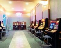 101-083-Firma herna hracích automatů Tom Joy -005.jpg