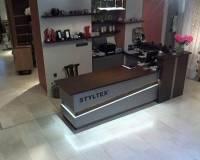066-011-Firma Styltex .jpg