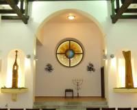 006-22-Kostel Dolní Poustevna-003.jpg