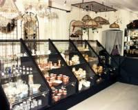 119-138-prodejna skla a porcelánu.jpg
