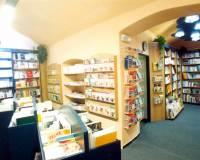 130-122-Firma Knihcentrum Strakonice -005.jpg