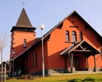 001-20-Kostel Dolní Poustevna._fusek.jpg