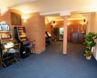 103-085-Firma herna hracích automatů Tom Joy -007.jpg