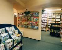 138-126-Firma Knihcentrum Strakonice -009.jpg