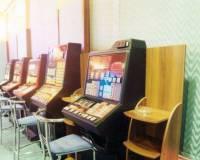 098-086-Firma herna hracích automatů Tom Joy -002.jpg