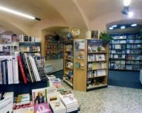 133-123-Firma Knihcentrum Strakonice -006.jpg