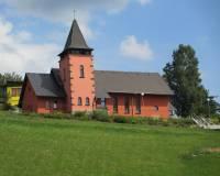 002-19-Kostel Dolní Poustevna-001.jpg