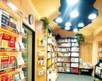 128-128-Firma Knihcentrum Strakonice -011.jpg