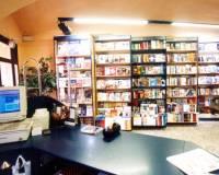 125-119-Firma Knihcentrum Strakonice -002.jpg