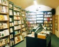 137-125-Firma Knihcentrum Strakonice -008.jpg