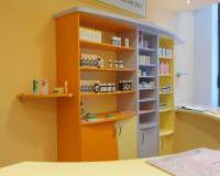 073-Firma Alafia - celostní medicína -005.jpg