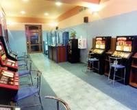 100-082-Firma herna hracích automatů Tom Joy -004.jpg