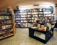 127-118-Firma Knihcentrum Strakonice -001.jpg
