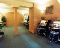 102-084-Firma herna hracích automatů Tom Joy -006.jpg