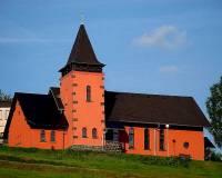 004-17-Kostel Dolní Poustevna-002.jpg
