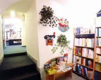 132-121-Firma Knihcentrum Strakonice -004.jpg