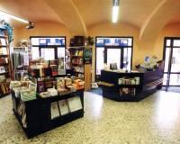 126-117-Firma Knihcentrum Strakonice .jpg
