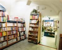 146-115-Firma Knihcentrum Jindřichův Hradec -007.jpg