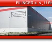Firma Filinger-008.jpg