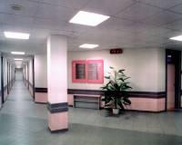064-Firma Telecom Pardubice -007.jpg