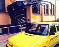 063-Firma Telecom Pardubice .jpg