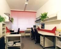 199-Firma Telecom Pardubice -009.jpg