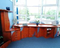 61-Firma Johnson Controls . 4-6-2008.jpg
