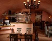 restaurant-vabene-02.jpg