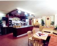 35-Restaurace Svijanská pivnice-005.jpg