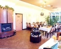 46-Restaurace Zelené údolí.jpg