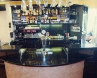 50-Restaurace Zelené údolí-004.jpg