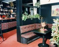 57-Whisky bar Duleba-002.jpg