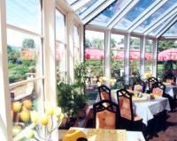 48-Restaurace Zelené údolí-002.jpg