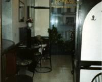 86-Restaurace Pardubice-002.jpg
