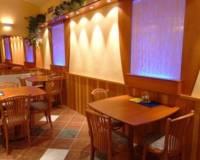 14-Vegetariánská restaurace-013.jpg