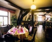 74-Plzeňská restaurace727-001.jpg