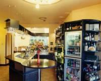 52-Restaurace Zelené údolí-006.jpg