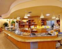 06-Vegetariánská restaurace-005.jpg