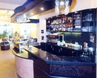 51-Restaurace Zelené údolí-005.jpg