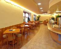 02-Vegetariánská restaurace-001.jpg