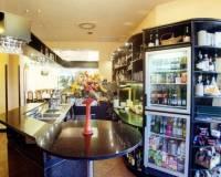 53-Restaurace Zelené údolí-007.jpg