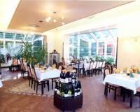 47-Restaurace Zelené údolí-001.jpg