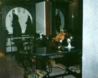 88-Restaurace Pardubice-004.jpg