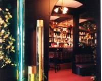 55-Whisky bar Duleba-001.jpg