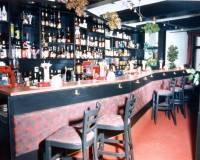 56-Whisky bar Duleba.jpg